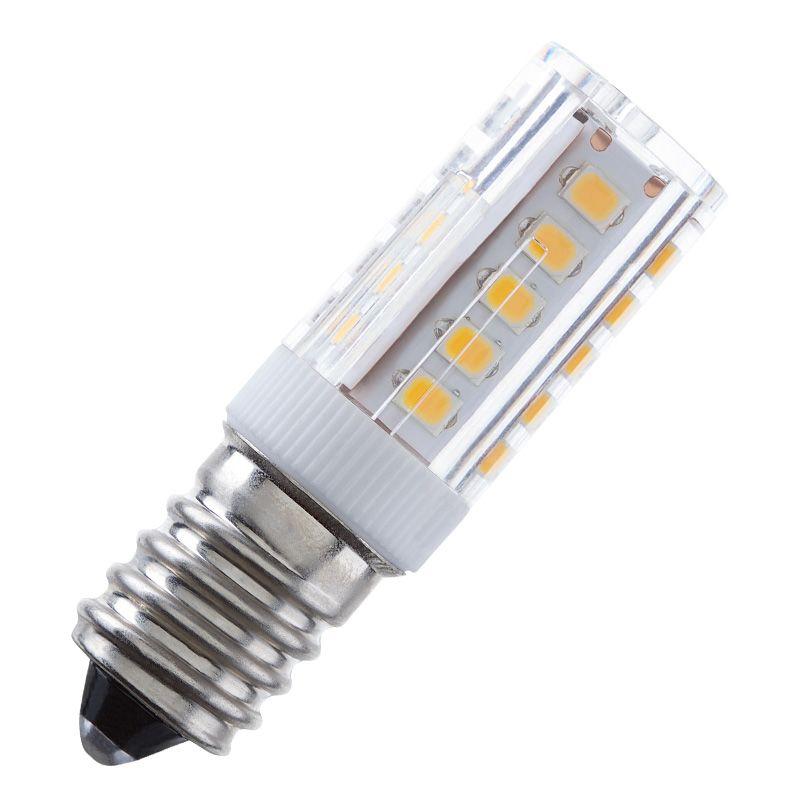 LED E14 Spezialformen