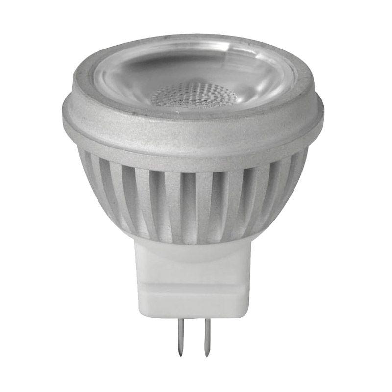 GU4 Reflektorlampen