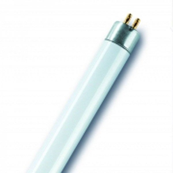 Radium Bonalux NL-T5 35W/840/G5