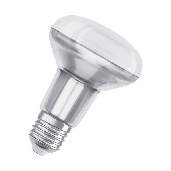 Sonderposten 40W Backofenlampe E14 Tropfen 300° Glühbirne Glühlampe 240V 350lm