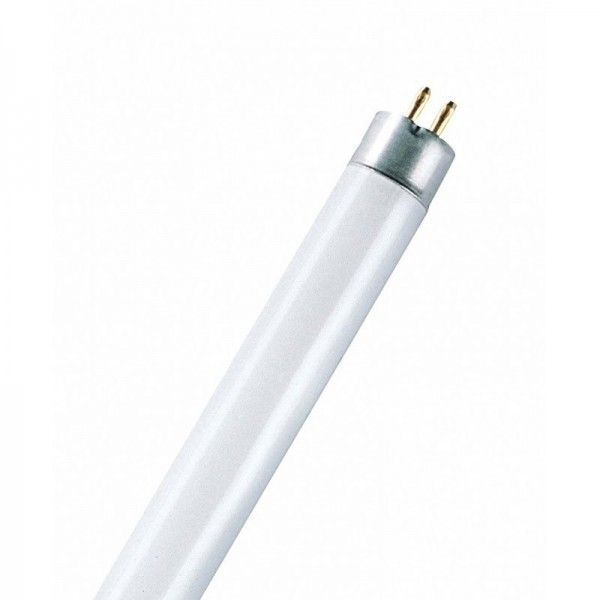 Osram T5 FQ 24W/865 HO High Output LUMILUX Daylight G5