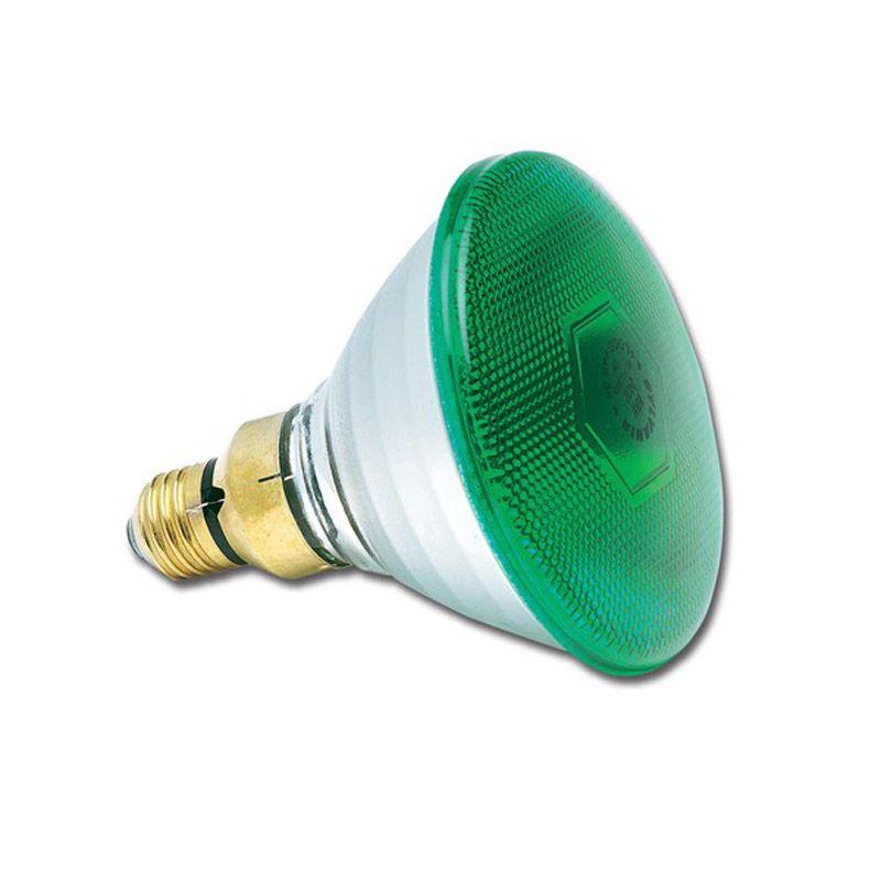 Reflektor PAR38