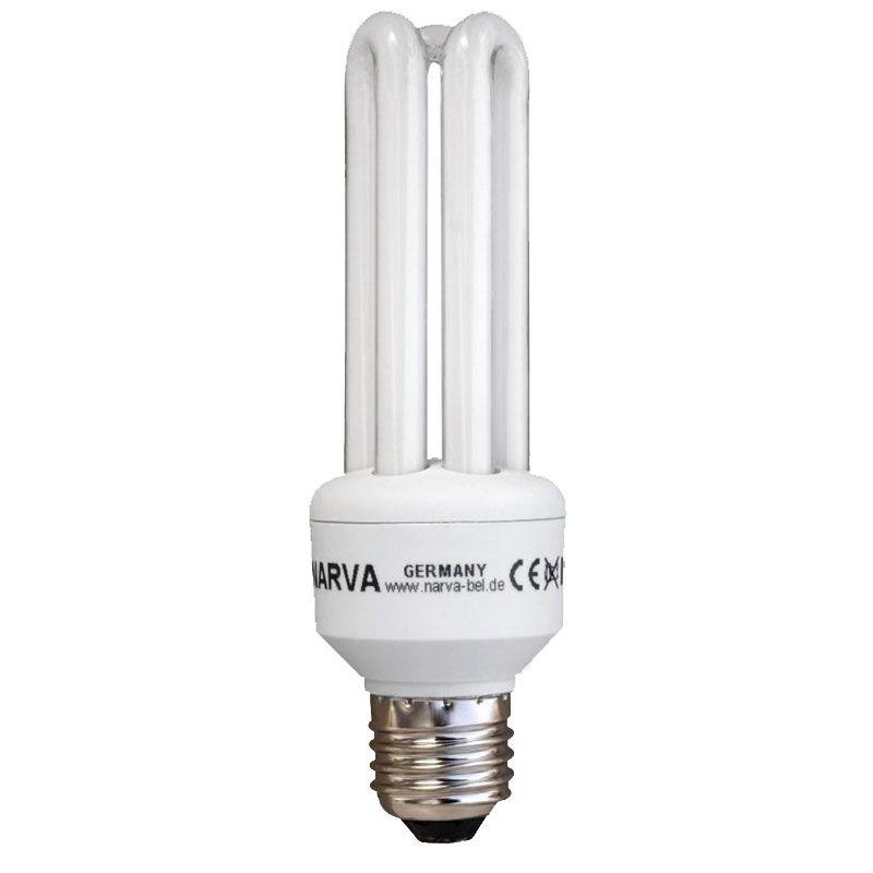 Energiesparlampen KLE...