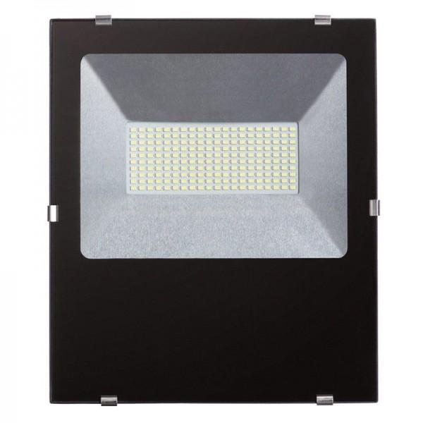Modee LED Floodlight Ultra Slim 75W/740 neutralweiß