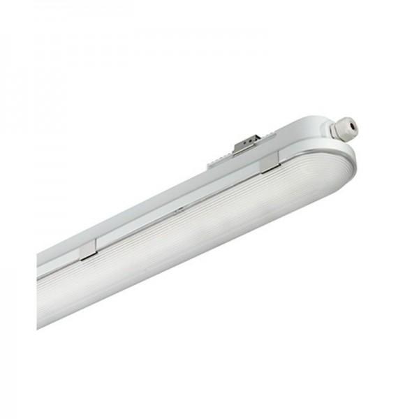 Philips CoreLine LED-Feuchtraumleuchte WT120C 29W/840 1530 mm