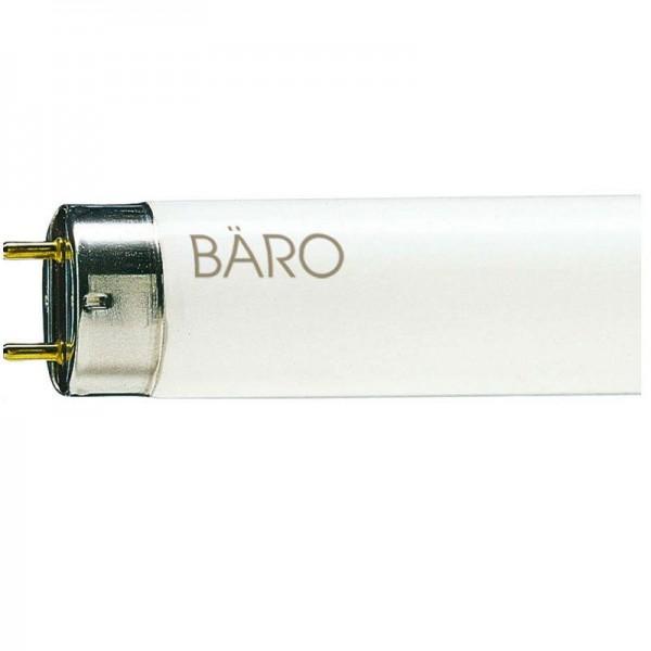 SONDERPOSTEN - Bäro Frischfarbenleuchtstofflampen 3215 15W G13 15000h