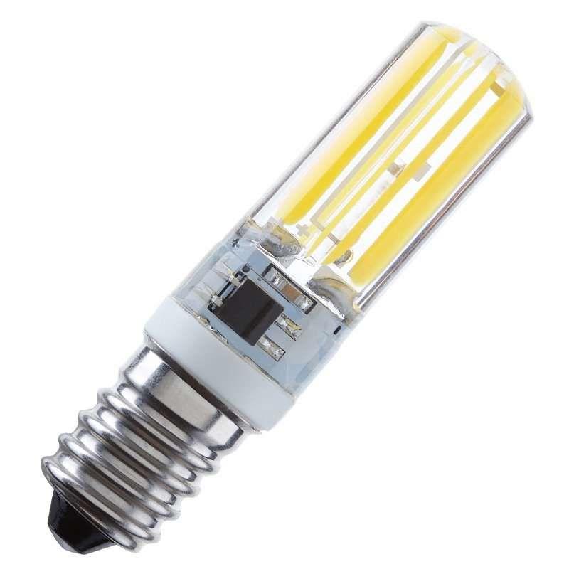 E14 LED-Lampen