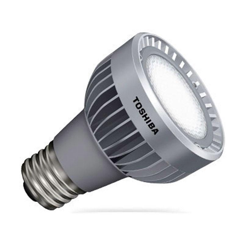 E27 Reflektorlampen