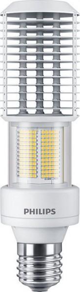 Philips LED TrueForce SON-T 68-150W/730 E40 11200lm IP40 KVG/VVG nicht dimmbar