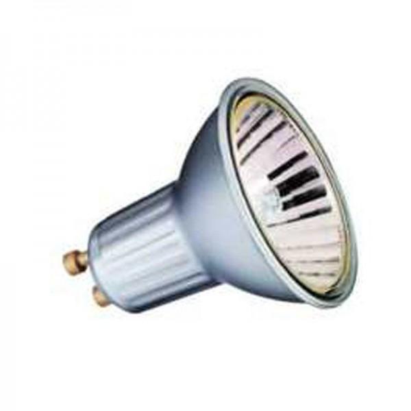 SONDERPOSTEN - BLV AMBILON duro 50W 230V GU10 MR16 35° silber