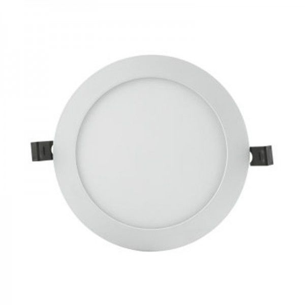 Ledvance Downlight Slim Value 205 22W/4000K IP 20 1920lm 120 ° kaltweiß nicht dimmbar