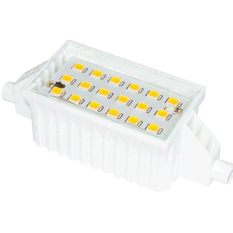 R7s Lampen
