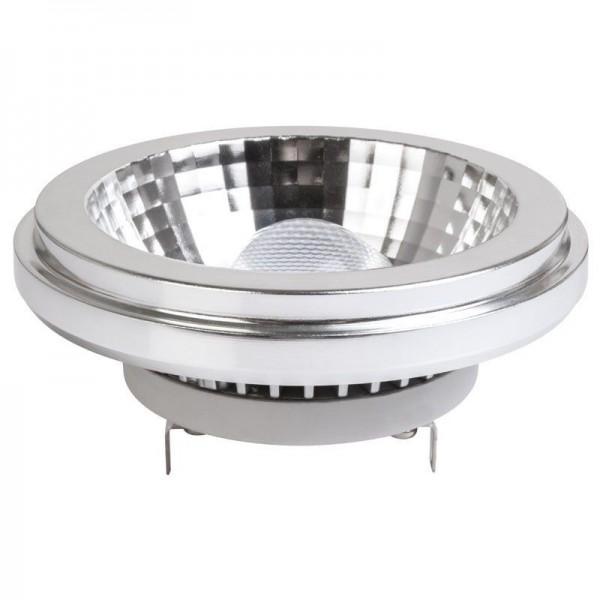 Megaman LED MM17782 AR111 13-75W/828 12V AC G53 900lm 45° extra warmweiß dimmbar