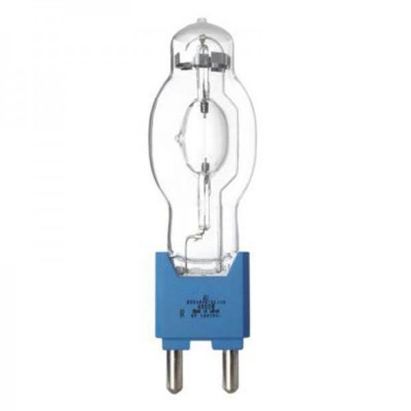 GE 40482 - CSR 2500W 115V G38 inkl. UV-Schutz