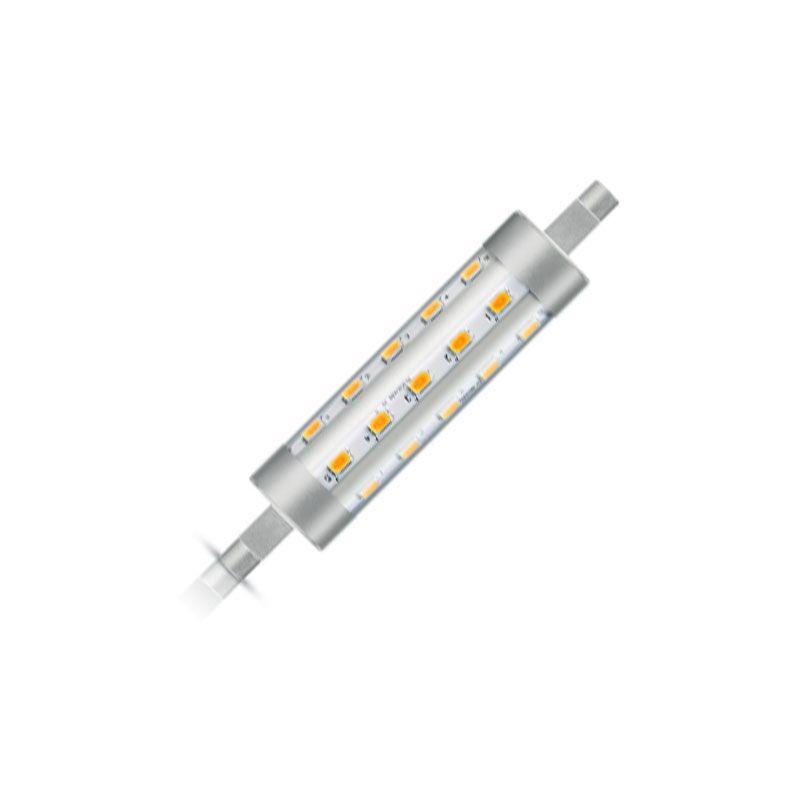 LED Stablampen