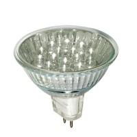 GU5.3 Reflektorlampen