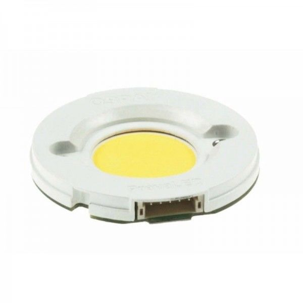 SONDERPOSTEN - Osram PrevaLED Core Z2 / Light Engines LEP -2000-940-C-Z2