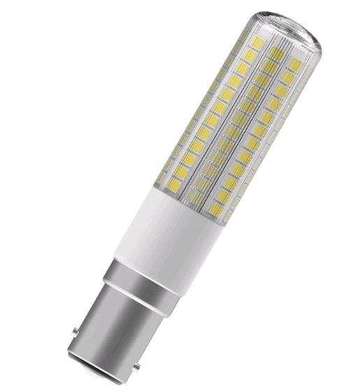 B15 Lampen