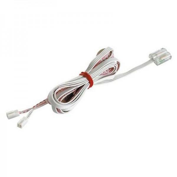 Hera Anschlussleitung LED Twin-Stick 2 1000mm 21527062532