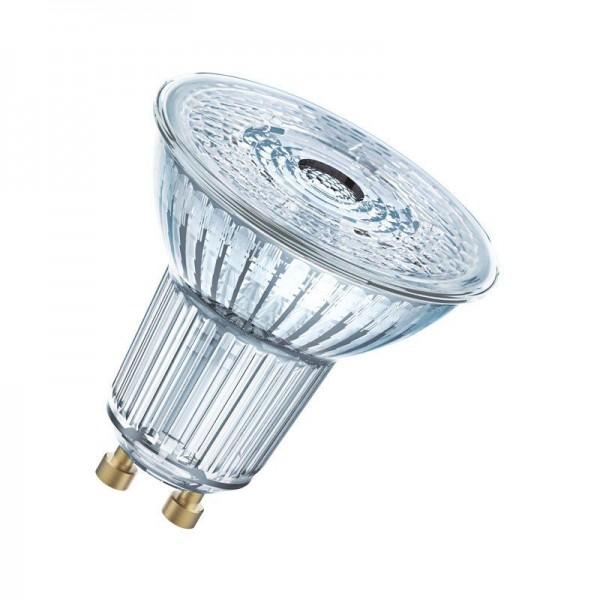 Osram LED Bellalux PAR16 2,3-35W/827 GU10 36° 230lm warmweiß nicht dimmbar
