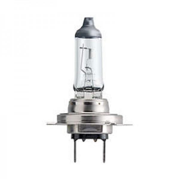 Philips Autolampe H7 Vision Plus B1 55W 12V PX26d 12972VPB1