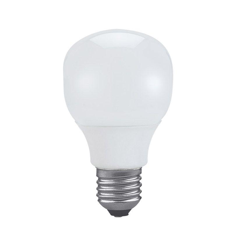 Energiesparlampe Trop...