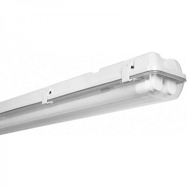 Osram SubMARINE LED 60cm 840 2 Lamp kaltweiß nicht dimmbar
