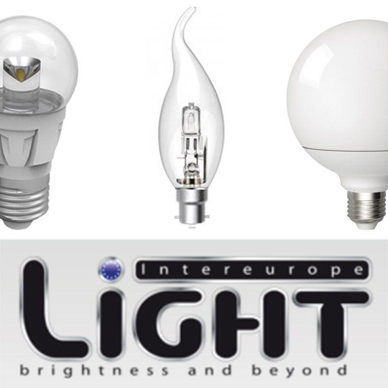 Intereurope-Light