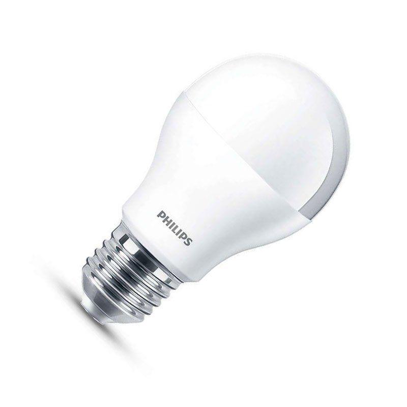 740 Lumen, klar warmweiß E27 Reflektor PAR30S Philips LED Lampe ersetzt 75W