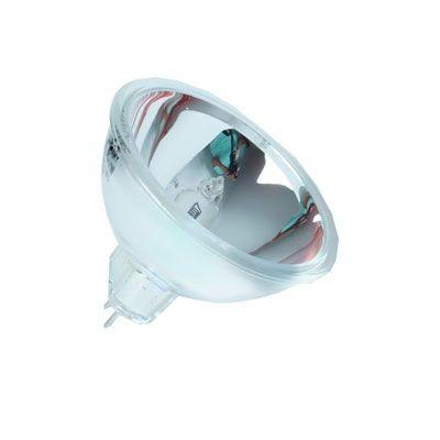 Philips 6853 FO 75W 12V GZ6.35 Focusline Fibre Optics 6853FO