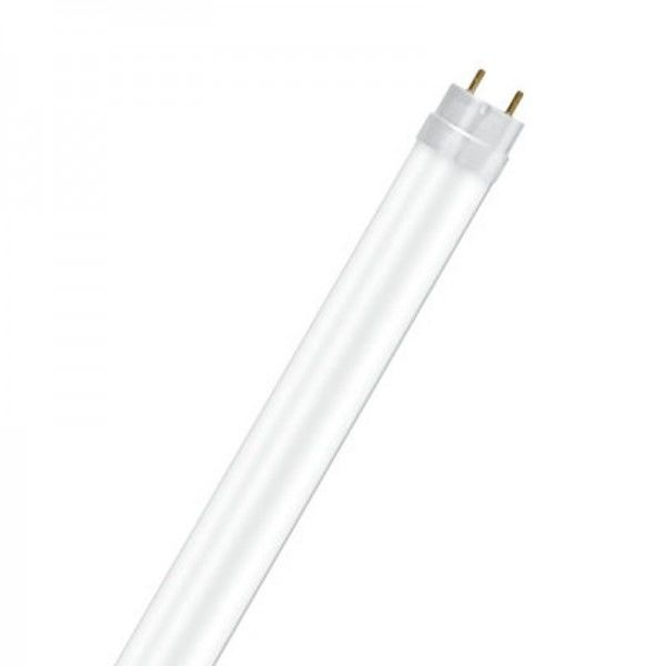 Osram LED SubstiTUBE Advanced ST8A T8 600mm 7,3-18W/840 G13 1100lm kaltweiß nicht dimmbar 190°
