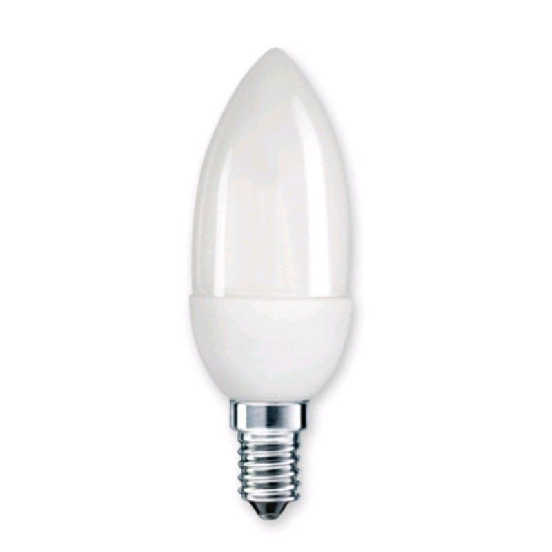 Narva Colourlux plus Leuchtstoffröhre 36W LT-T8 827 G13 2700K warmwhite comfort