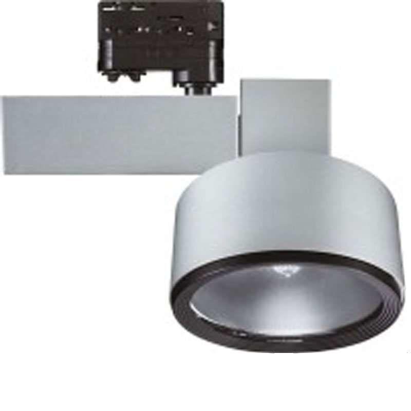 Strahler & LED Spots