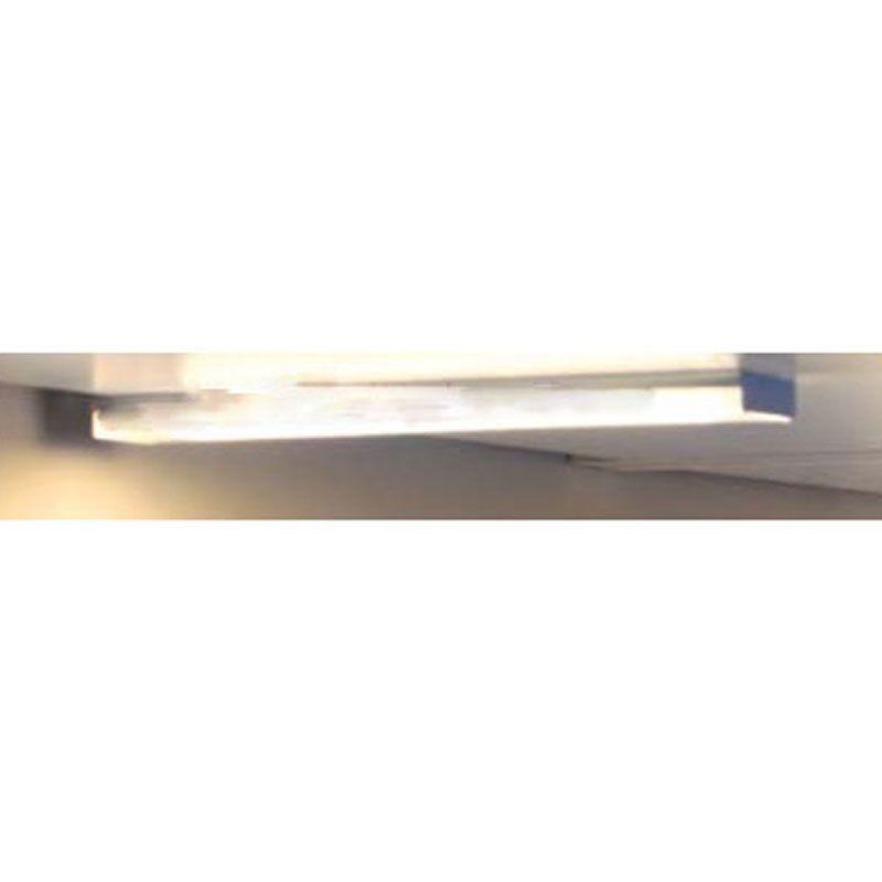 Unterbauleuchten (LED)