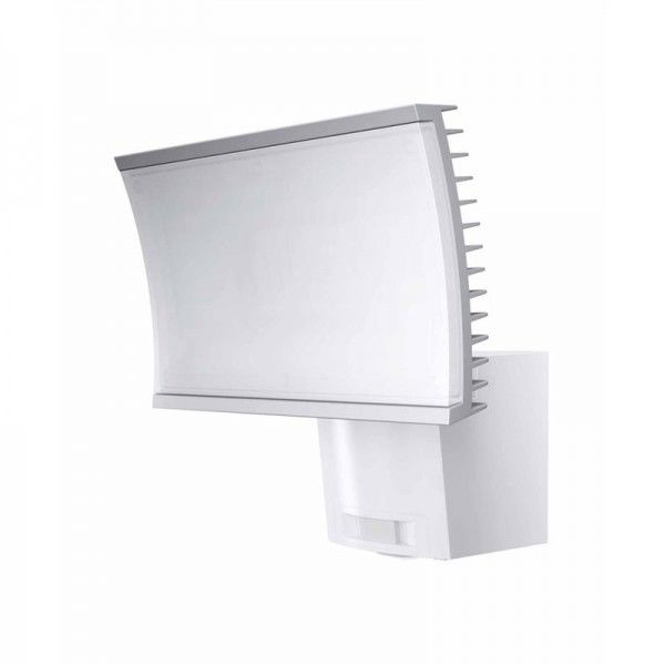 SONDERPOSTEN - Osram NOXLITE LED HP Floodlight 23W weiß