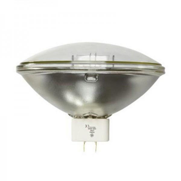 GE 88510 - CP95 PAR64 1000W 240V GX16d