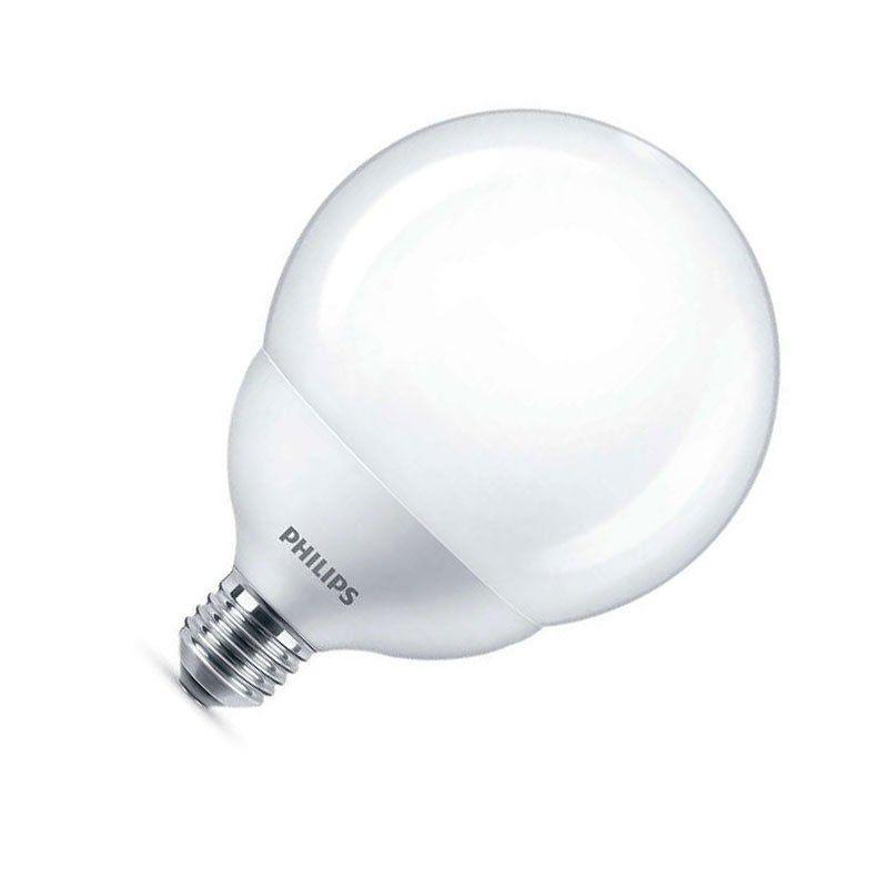2x G9 Basis Keramik Lampenfassung Steckdose,Halogen LED Glühbirne Unten