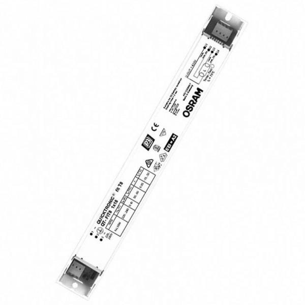 Osram QT-FIT8 1x18 Quicktronic Fit für 1x18W