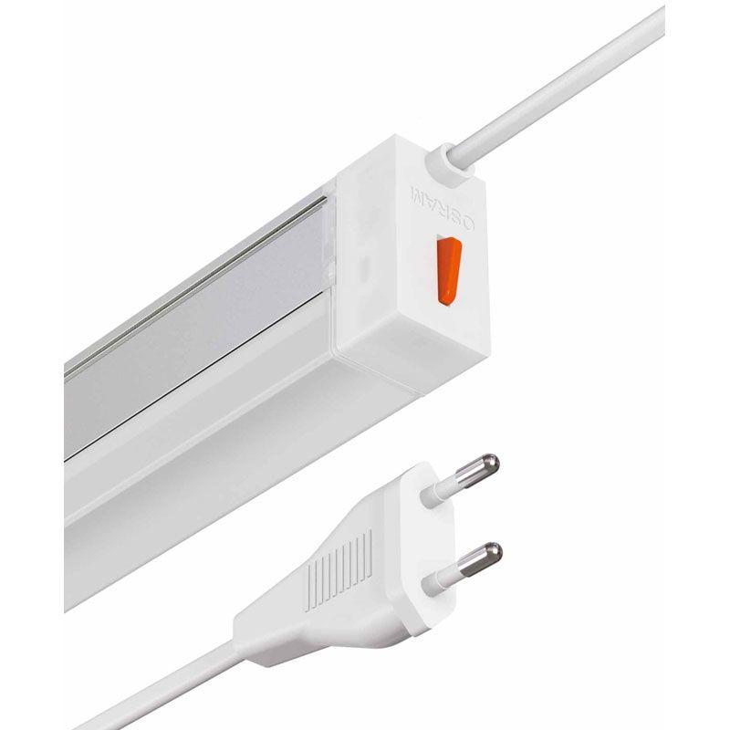 Lumilux Combi LED