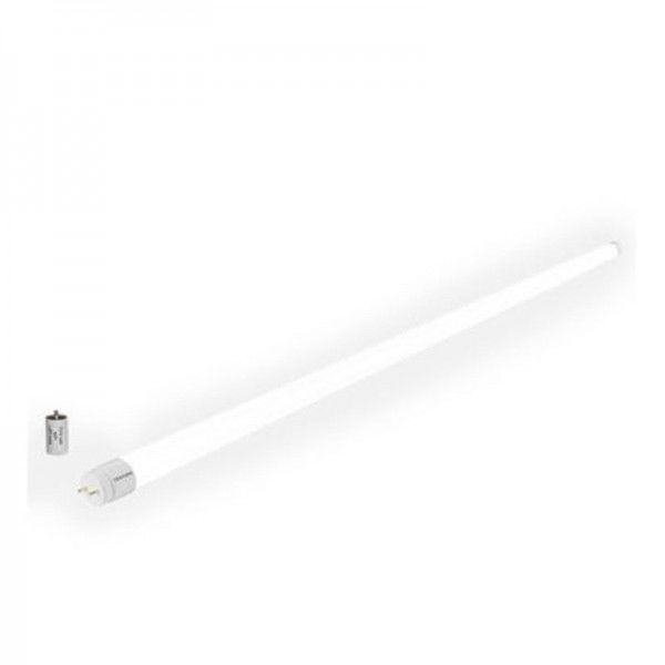 SONDERPOSTEN - Toshiba LED Tube 9W 600mm G13 160° 4000K 40.000h (LDL82C940G1EU)