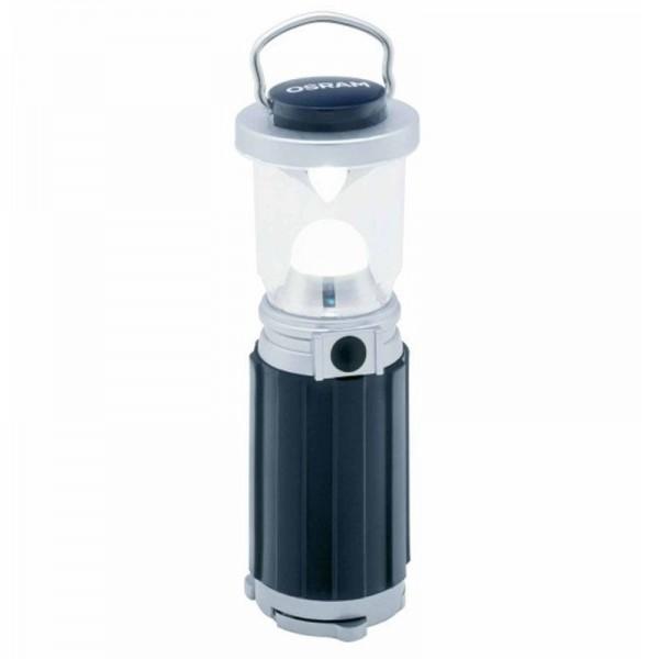 Osram CAMPING LED 1,2W 6V BATT