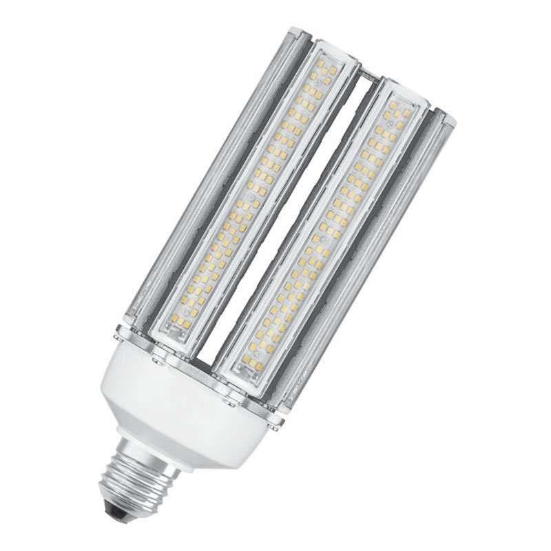 E40 LED-Lampen