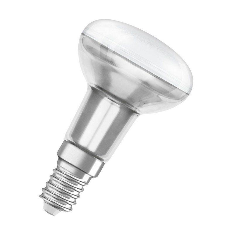 2er Pack 33 Watt G9 Halogen Leuchtmittel 2700K 420lm Halogenleuchtmittel Lampen