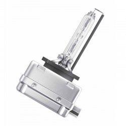 Xenon-Scheinwerferlampen