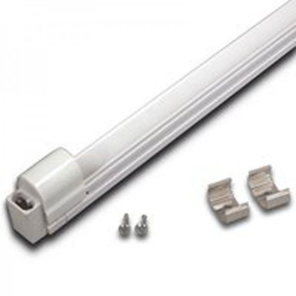 Hera Basic Line BL 1200mm 28W 220-240V 20222014000
