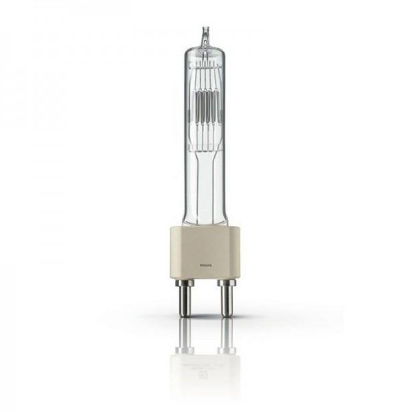 Philips 6994Z 2000W 230V G38 FKK/FKP Broadway Halogenlampe