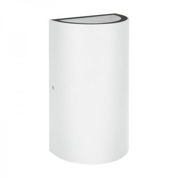 Ledvance Outdoor Facade Updown 12W/3000K White IP54 700lm neutralweiß nicht dimmbar