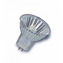 GU4 LED-Lampen