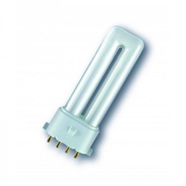 Radium Ralux RX-S 11W 830 Warmweiß G23