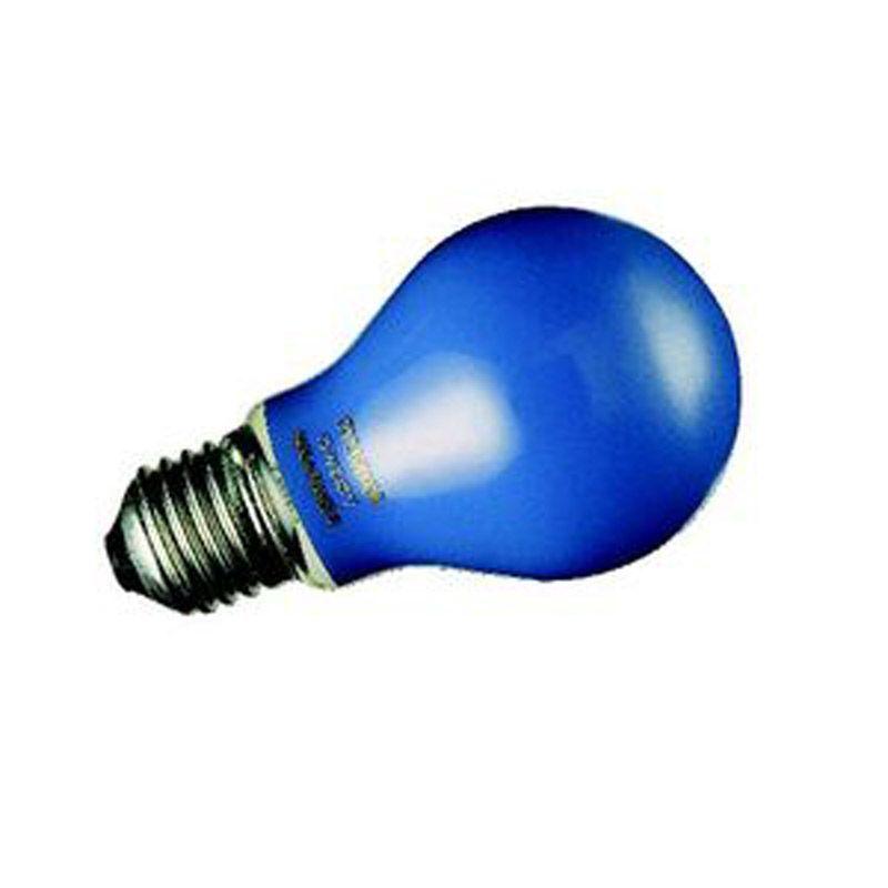 Dekorlampen